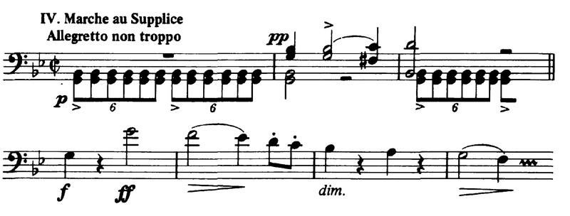 Orchesterwerke_Romantik_Themen.pdf (3)