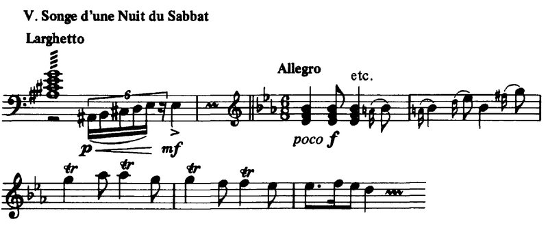 Orchesterwerke_Romantik_Themen.pdf (4)