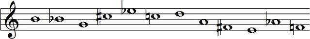 640px-Example_tone_row