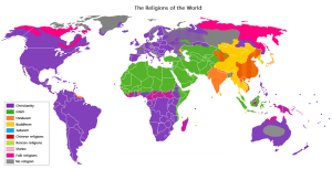 https://commons.wikimedia.org/wiki/File:Major_religions_distribution.png