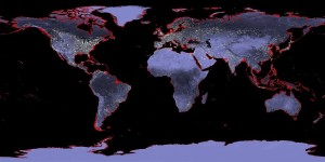 By NASA [Public domain], via Wikimedia Commons By NASA - https://www.flickr.com/photos/11304375@N07/6863515730/ additional source http://www.livescience.com/19212-sea-level-rise-ancient-future.html en:Live Science, Public Domain, https://commons.wikimedia.org/w/index.php?curid=40213299