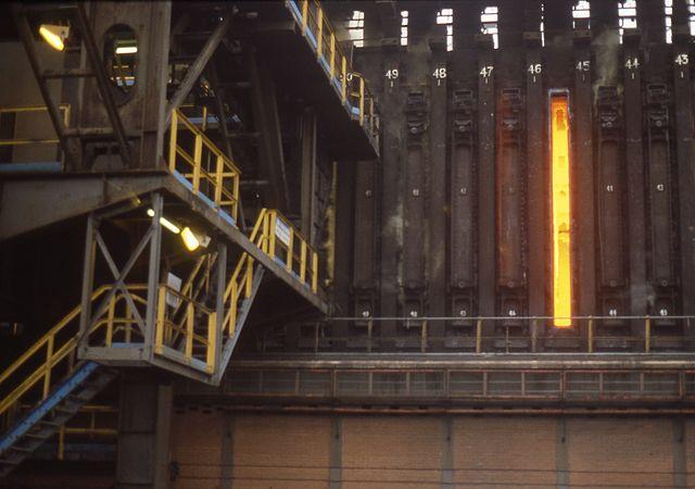 Reading: Coal | Geology