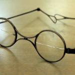 Schubert's_Brille