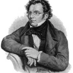 Litograph_of_Franz_Schubert_by_Josef_Kriehuber_(1846)