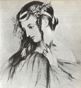 Harrietsmithson