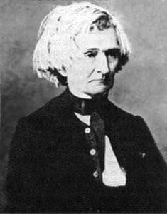 Berlioz_in1868