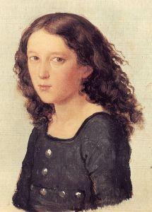 640px-Mendelssohn_Bartholdy_1821