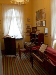 Felix_Mendelssohn_Leipzig_study;_Contemporary_view