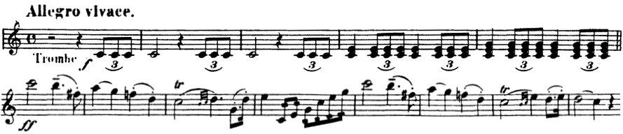 Mendelssohn_Wedding_March_Theme