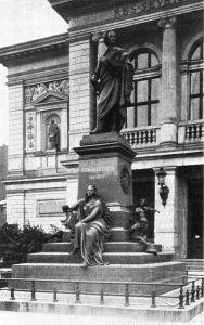 640px-Mendelssohn-Denkmal-Leipzig_Kohut-1-S41-cropped