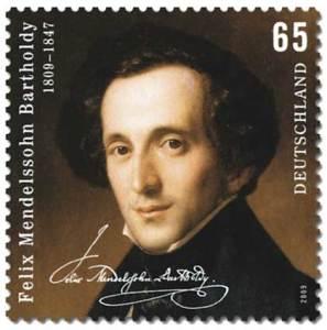 DPAG_2009_Felix_Mendelssohn_Bartholdy