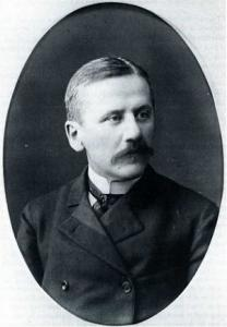 Modest_Tchaikovsky_Oval