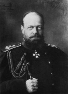 640px-Alexander_III._Czar_Of_Russia_Nadar
