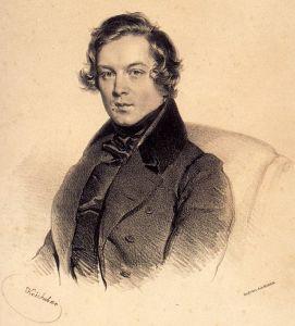 640px-Robert_Schumann_1839