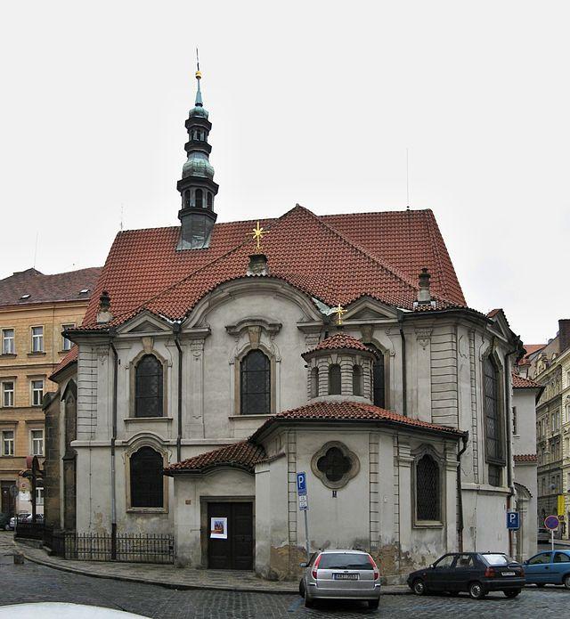 Kostel_sv._Vojtěcha_v_Praze_na_Novém_Městě