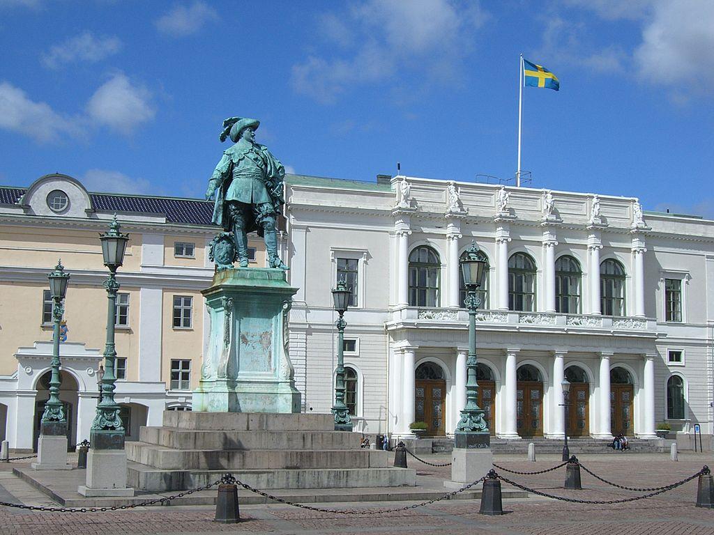 1024px-Göteborg