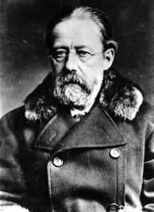 Smetana-old-age