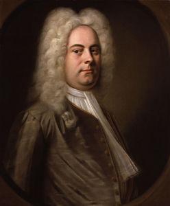 640px-George_Frideric_Handel_by_Balthasar_Denner