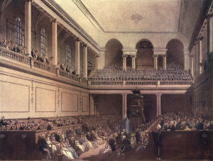 1024px-Microcosm_of_London_Plate_037_-_Foundling_Hospital