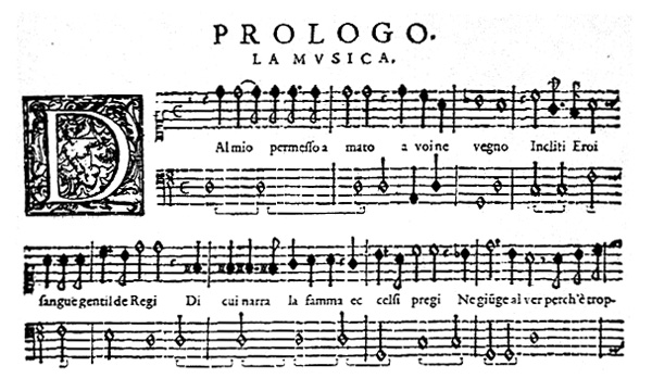 Orfeo_libretto_prologue
