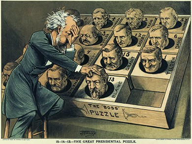 Spoils System Andrew Jackson Endearing The Key Political Issues Patronage Tariffs And Gold  Us Decorating Design