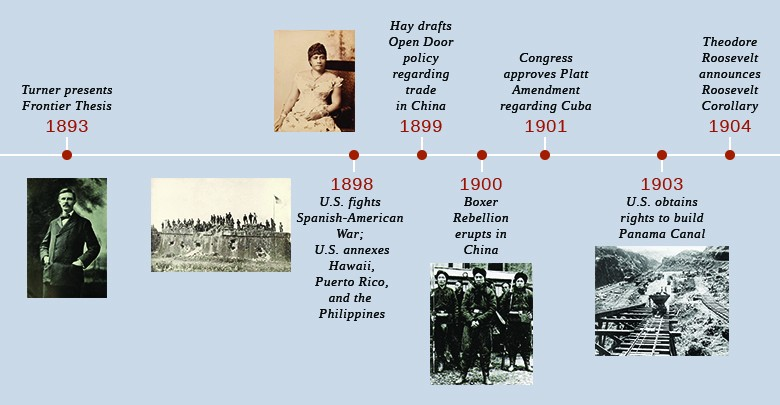 spanish colony era and present life of filipinos essay An introduction philippine literature is a diverse and rich group country's largely oral past that present-day filipino essays are a short literary.