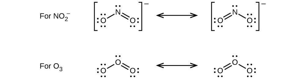 Iodine Lewis Dot Structure