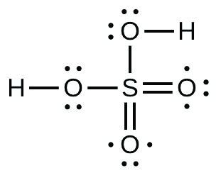 Hco2 Lewis Structure 29966 | MEDIABIN