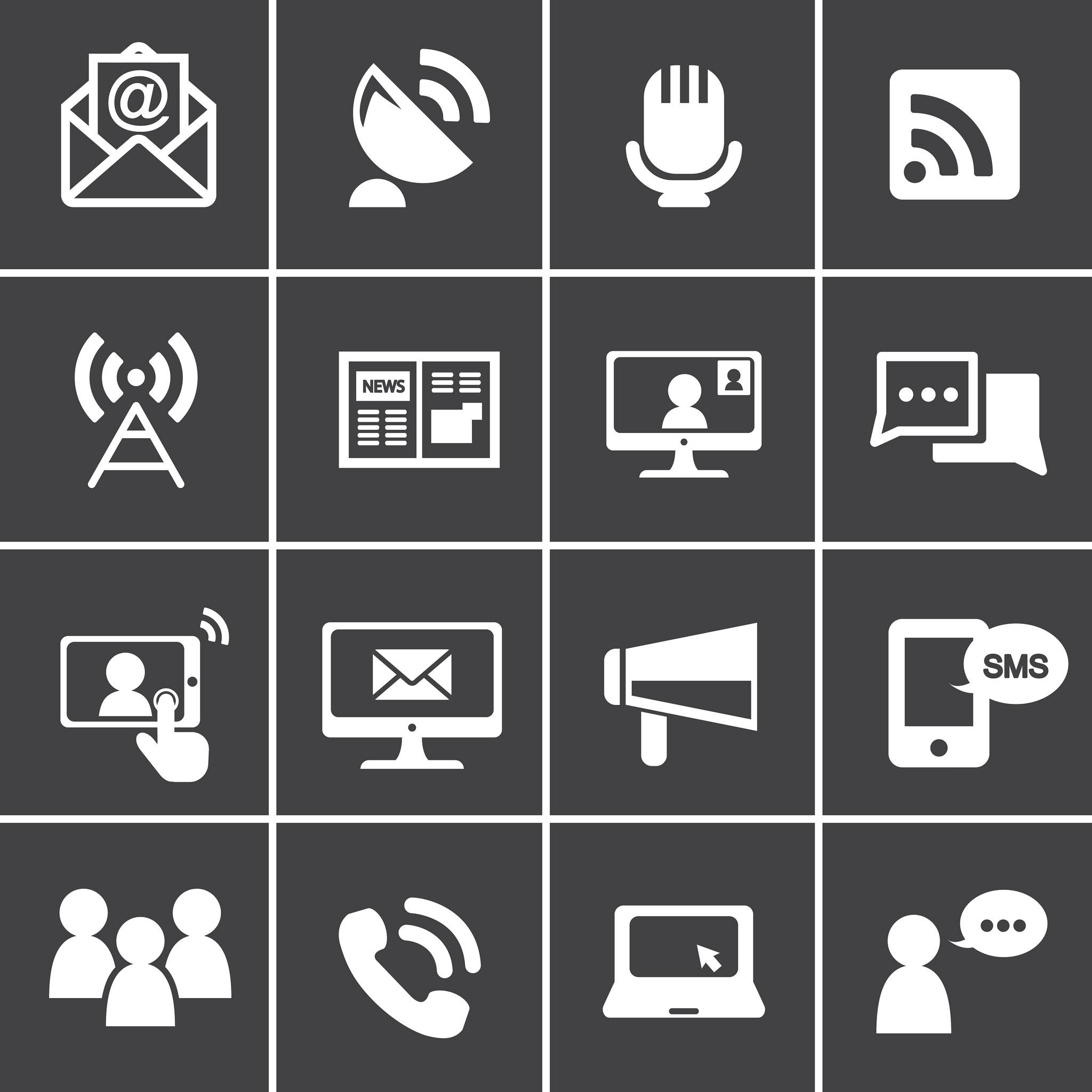 Promotion Integrated Marketing Communication Imc Introduction