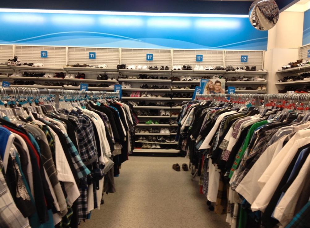 Fetch Dress Store Long Island