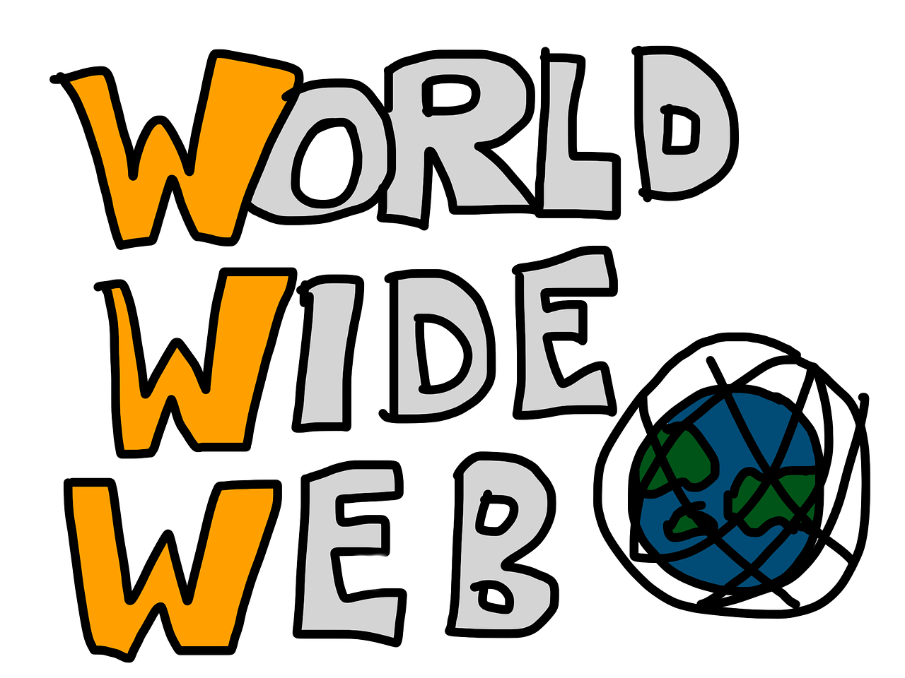 Reading: The World Wide Web | ITE 115 Introduction to ...