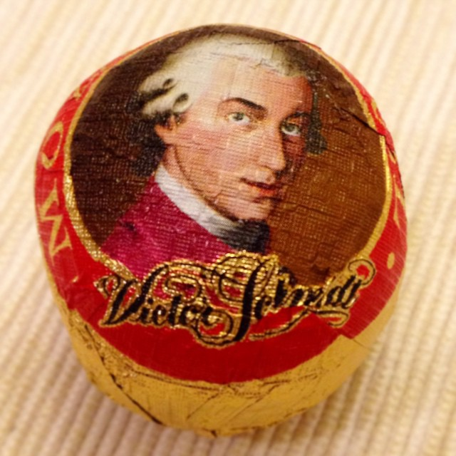"an introduction to the life of amadeus mozart Underwood 1 mozart's ""minuet no 6 for piano, in d major"" the genius of wolfgang amadeus mozart (1756 – 1791) is evident in all of his works."