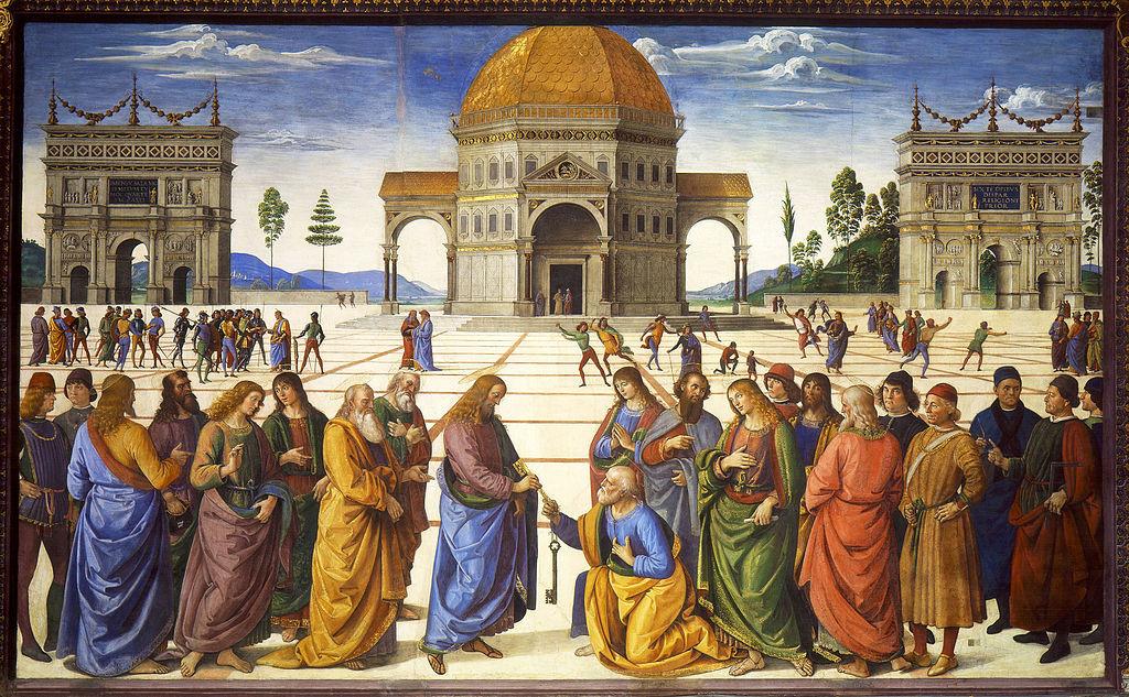The Renaissance | Music Apprec...