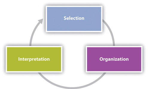 communication process steps