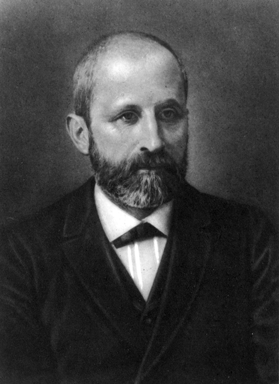 frederick griffith contribution to the discovery of dna