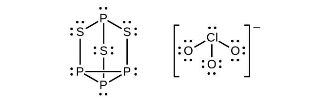 Hybrid Atomic Orbitals Chemistry I