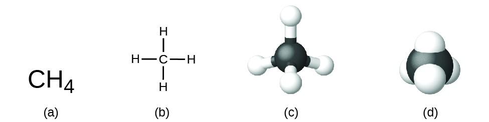 Chemical Formulas Chem 1305 General Chemistry Ilecture