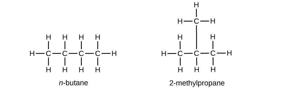 hydrocarbons   chem 1305: general chemistry i—lecture  lumen learning
