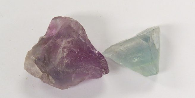 Identifying Minerals | Geology