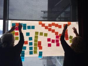 The Fundamentals Of The Franchise Enterprise Model
