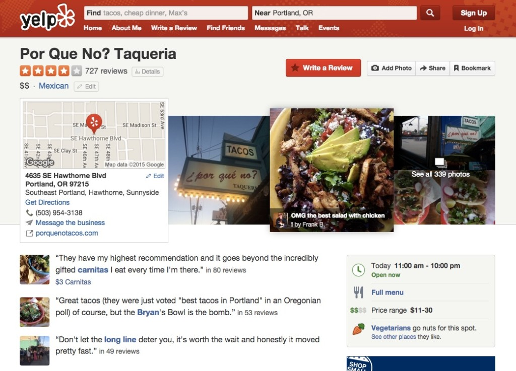 Por_Que_No__Taqueria_-_339_Photos_-_Mexican_-_Southeast_Portland_-_Portland__OR_-_Reviews_-_Menu_-_Yelp