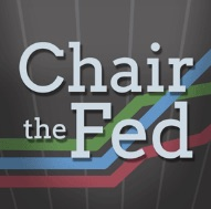 Banks introduction to business for Chair of the fed game