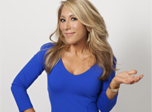 Photo of Lori Greiner
