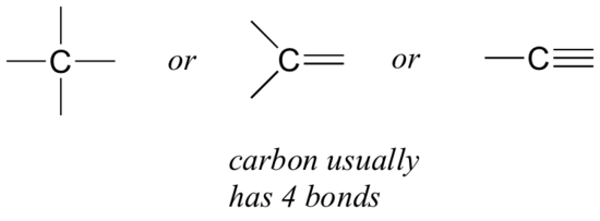 image042.png