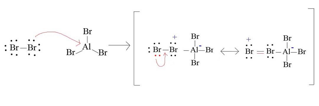 Aluminum Bromide Lewis Dot Diagram Circuit Diagram Symbols
