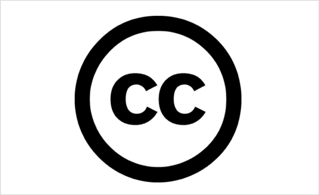Creative Commons An Alternative Choosing Using Sources A Guide