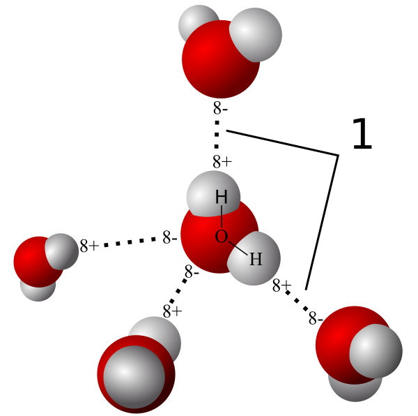 Hydrogen Content In Natural Gas