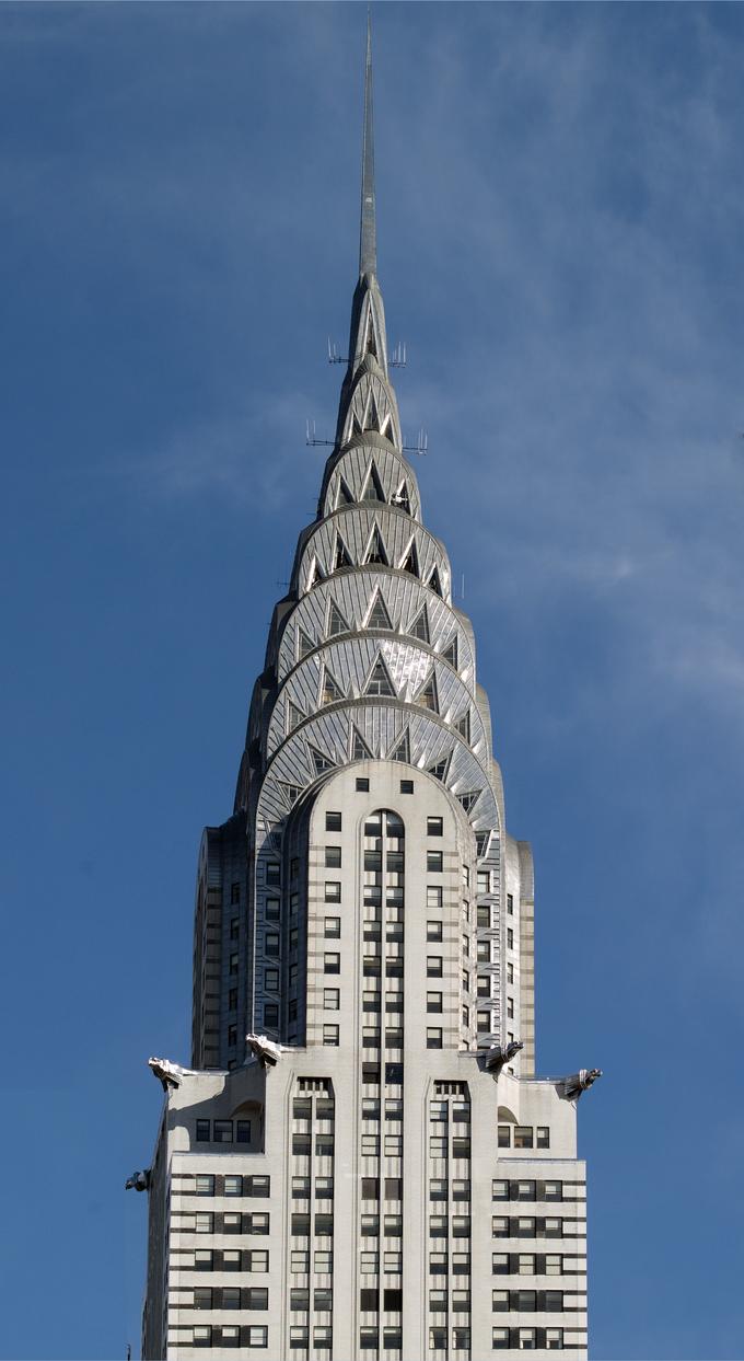 Modern Architecture Boundless Art History