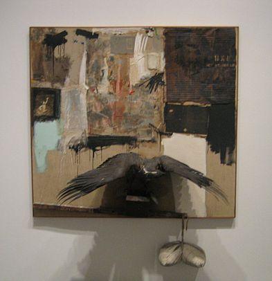 Broken Glass Canvas Art Shamim Ahmed