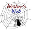 Writer's Web